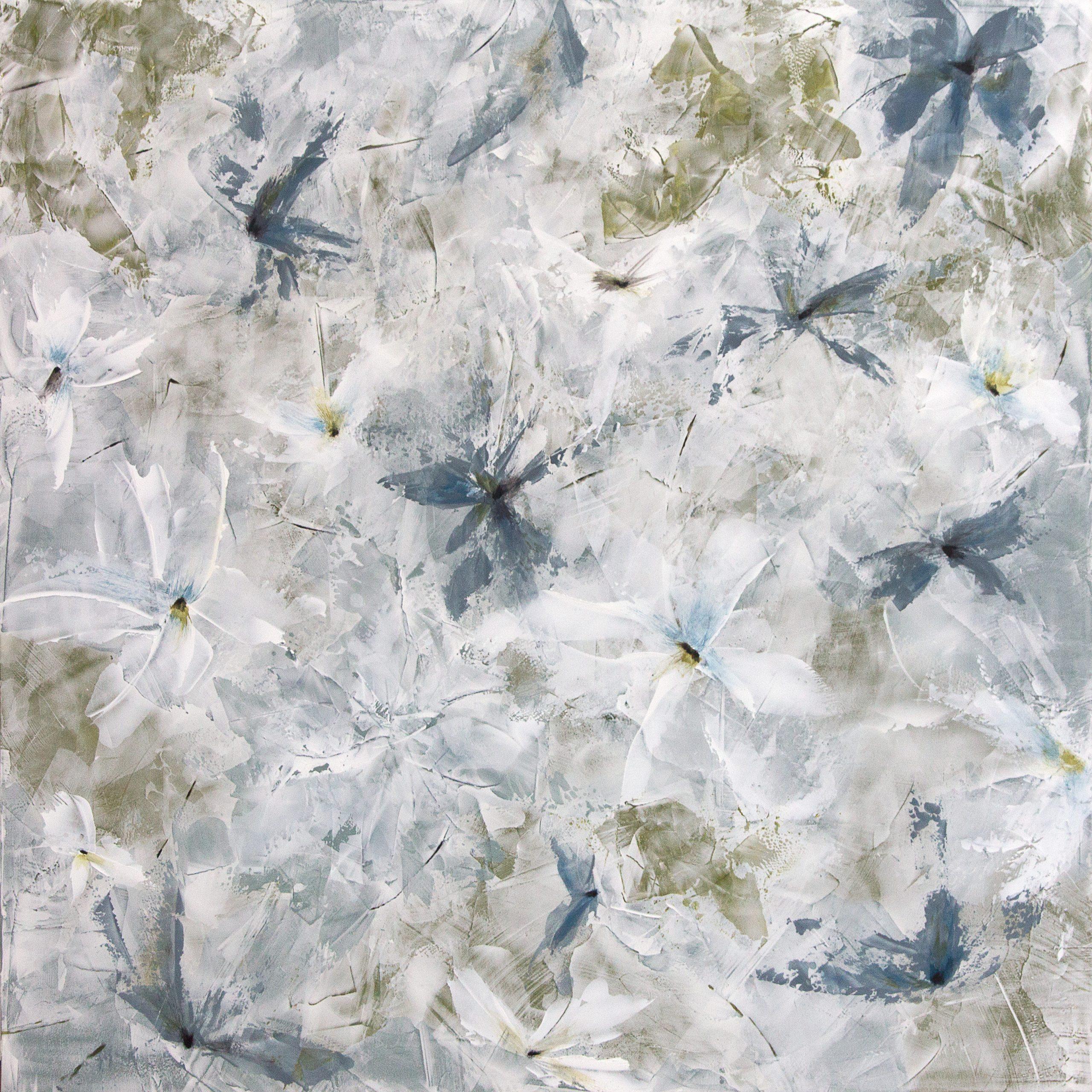 Cocose-Flora 35-30×30